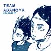 flippinflakes: hi (team asanoya #2)
