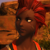 crimsonlight: (are u sayin what i think ur sayin)