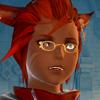 crimsonlight: (hey wait a minute)