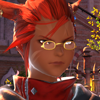 crimsonlight: (glares.)