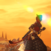 crimsonlight: (Default)