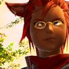 crimsonlight: (givin u the side-eye)