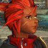 crimsonlight: (serious stare.)
