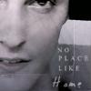 zig_zag123: (Home)
