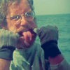 zig_zag123: (Hooper - Funny Face)