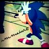 zig_zag123: (Sonic tounge)