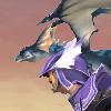 hisi_mehlota: (Dragoon)