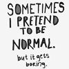 lillian13: (pretend to be norma)