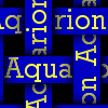 aquarion: (Weave)