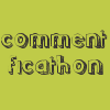 commentficathon: (Default)