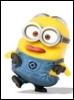 taura_g: (Minions)