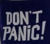 taura_g: (Don't Panic)