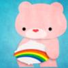 ruby_fruit: (bear)