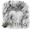 seperis: (waiting)