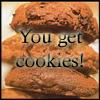 seperis: (cookies)