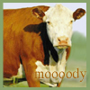 seperis: (moody cow)