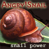 seperis: (angry!snail)