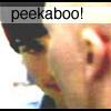 seperis: (peakaboo)
