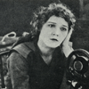 nellb: mary pickford (mp)