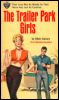 happinesstogo: (Trailer Park Girls)