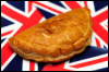 happinesstogo: (Cornish Pasty)