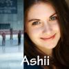 ashiiblack: (ashii YOI)