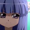 miirai: ✽ anime ( rei ) (pic#11591723)