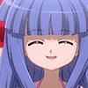 miirai: ✽ anime ( rei ) (pic#11591725)