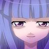 miirai: ✽ anime ( rei ) (pic#11591726)