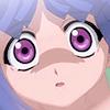 miirai: ✽ anime ( rei ) (pic#11591752)