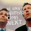 indigo_inferno: (HW | Open To What's Next)