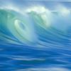 serai: (Sea)