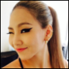 ax_dragoness: (wink)