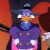 duckbatman: (pic#11594199)