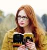 hypatia68: (Amy Reading)
