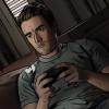 majorlyugh: (graphic novel . video games)
