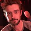 majorlyugh: (smiley . beard)