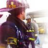 macfraser82: (CF firemen)