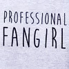 ayebydan: (professional fangirl)