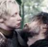 kaijinscendre: (jaime and brienne)