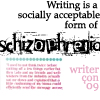 shaddyr: Writing_schizophrenia (Writing)