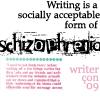 shaddyr: Writing_schizophrenia (Writing_schizophrenia)