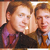shaddyr: Weasley Twins (Weasley_Twins)
