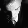shaddyr: Draco (Draco)