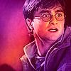 shaddyr: Harry - shocked (Harry_shock)