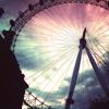 defiant: (Stock - Ferris Wheel)