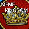 memekingdom: (DO NOT TAKE)