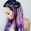 ayebydan: (misc: mermaid hair)