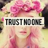ayebydan: (trust no one)