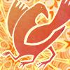 xihe: three legged crow (pic#11599144)